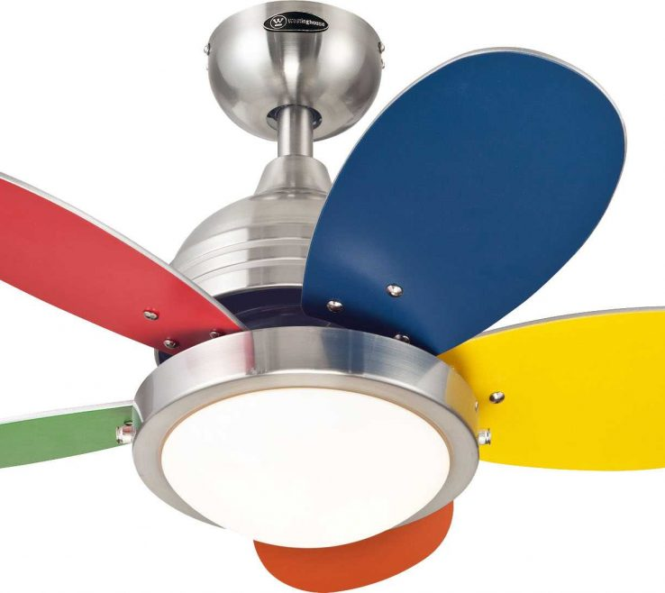 Astonishing Ceiling Fan Decorations Of Childrens Bedroom Fans And Incredible Best