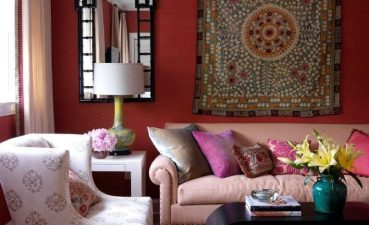 Astonishing Middle Eastern Living Room Furniture Of Full Size Of Modern Bohemian Creating A