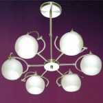 Astonishing Modern Kids Lighting Of Picture Of Vibrante Round Chandelier Hed