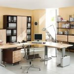 Astonishing Modern Office Design Layout Of Home Home And Ideas Home Layouts Photos