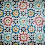 Astounding Floor Decoration Of Free Images Floor Decoration Pattern Line