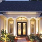 Astounding Home Front Decor Ideas Of Divine Beautiful E Entrance Photos Fresh