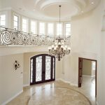 Attractive Floor Decoration Of Surprising Entry Foyer Design Ideas Flooring Rugs