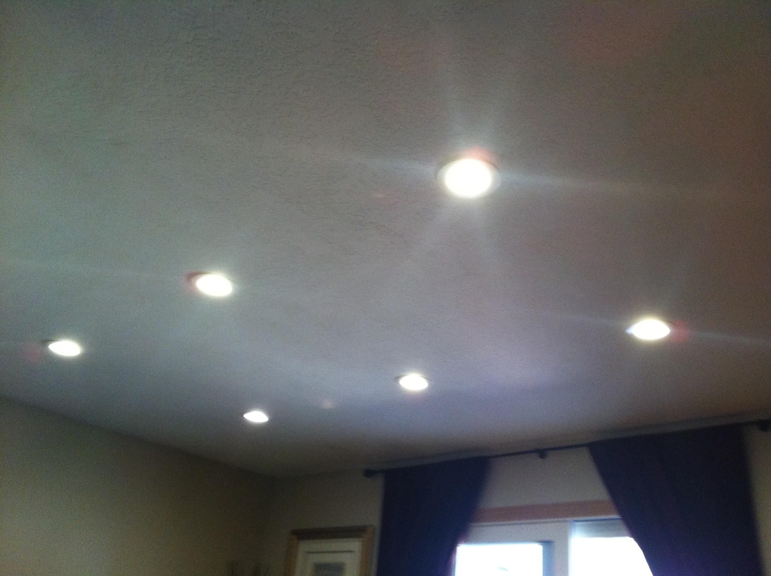 Attractive Hidden Lighting Fixtures Of Modern Ceiling Light Fixture Led Design