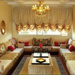 Attractive Middle Eastern Living Room Furniture Of Decor Google Search