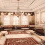 Attractive Middle Eastern Living Room Furniture Of Full Size Of Roommiddle