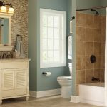 Attractive Modern Bathroom Showers Of Full Size Of Remodel Gallery Small Remodel