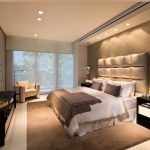 Attractive Orange And Blue Decorating Ideas Of Medium Size Of Bedroomdecorating With Burnt