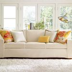 Attractive Sofa Pictures Living Room Of Elegant Couch For Your Sofas