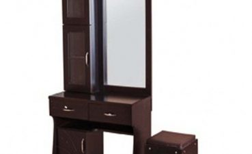 Awesome Dressingtables Of Furniture Mirrored Dressing Table With Drawers