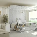 Awesome Modern Office Design Layout Of Ceo Home Living Room Small Ideas Beautiful