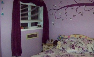 Awesome What Color Carpet Goes With Purple Walls Of Cddcfjpg Surprising Bedrooms Age