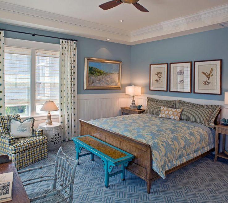 Baby Blue Bedroom Of White Paint Colors For Unique Light Paint