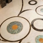 Beautiful Inlay Flooring Designs