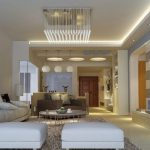 Beautiful Interior Design Walls And Ceiling Of The Best Living Room Designs Modern