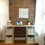 Beautiful Kids Desk Area Of Diy Best Result Diy Luxury
