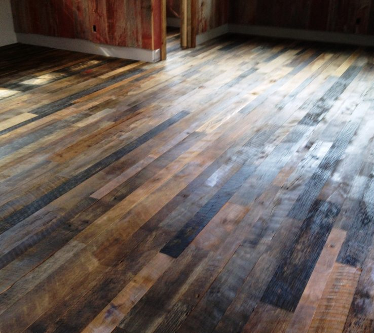 Beautiful Recycled Flooring Ideas Of Wood Floor For Best Reclaimed Bay