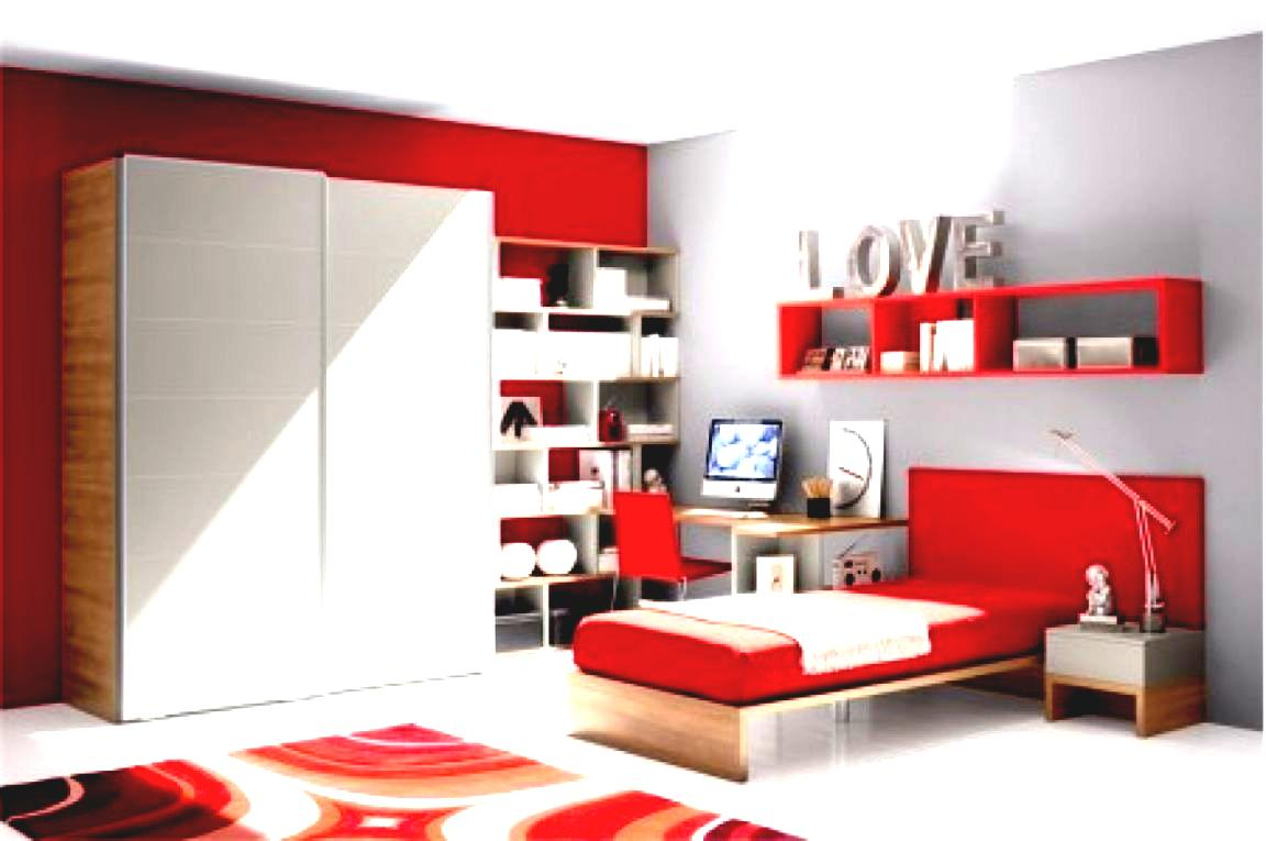 Black And White Rooms For Teens Acnn Decor