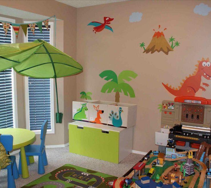 Boy Playroom Of Bedroom Kids Ideas Ikea Ing Cool Stunning