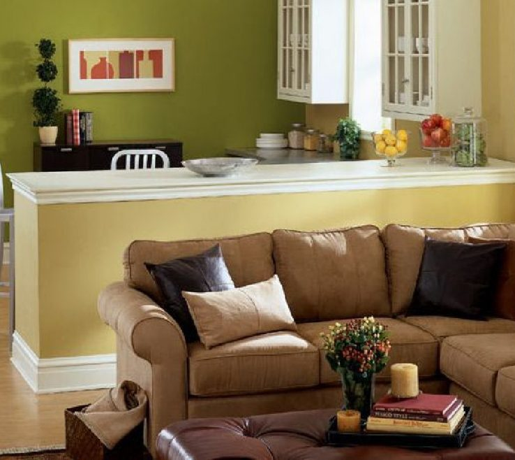Brilliant Lounge Decorating Ideas For Small Spaces Of Attractive Designing Furniture Living Room Perfect