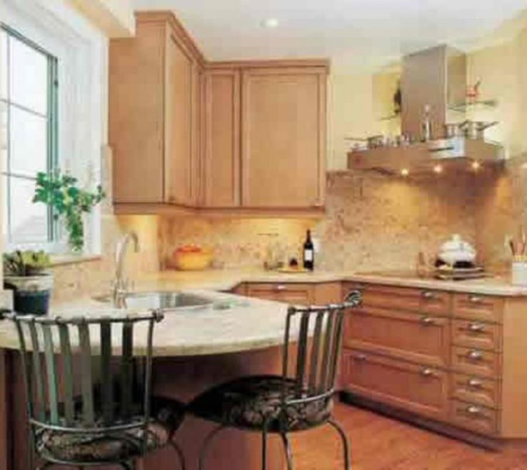 Brilliant S For Small Spaces Of Kitchen Furniture Exellent Entrancing Colors Dining