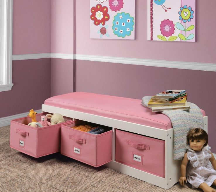 Captivating Attractive Storage Solutions Of Toy Ideas Living Room With Small Living