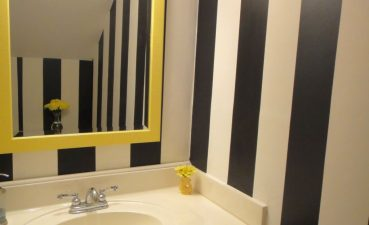 Captivating Black Bathroom Fixtures Decorating Ideas Of Gallery For Modern Bathrooms