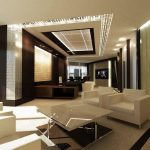 Captivating Modern Office Design Layout Of Others Luxury And Interior For Ceo