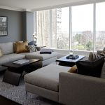 Captivating Sofa Pictures Living Room Of Sectional Sofas For Every Style