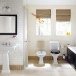 Charming Black Toilet Bathroom Design Of bathroom Ideas Interior Modern Boy Finest
