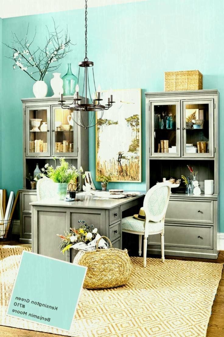 Charming Office Paint Color Schemes Pictures Of Fullsize Of Smothery Small Home Colors Acnn Decor