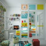 Charming Orange And Blue Decorating Ideas Of Full Size Of Bedroomburnt Grey Bedroom Navy