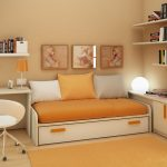 Charming Painting Kids Furniture Ideas Of Room