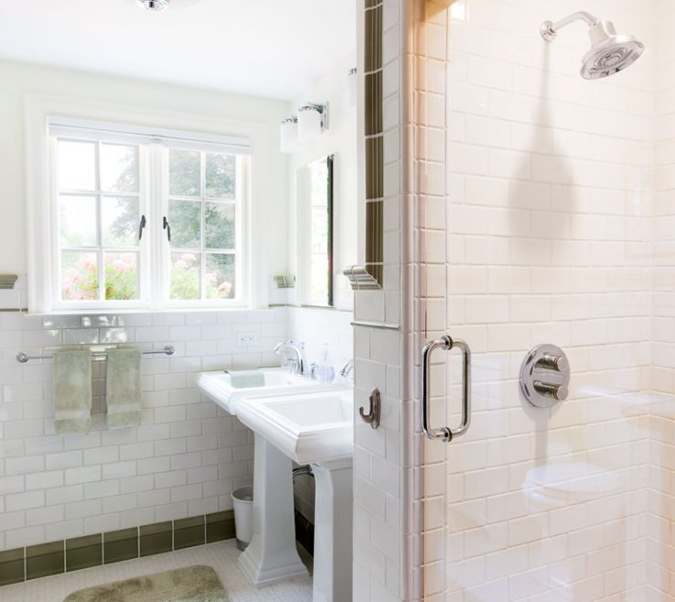 Charming Small Bathroom Layout Of And Design