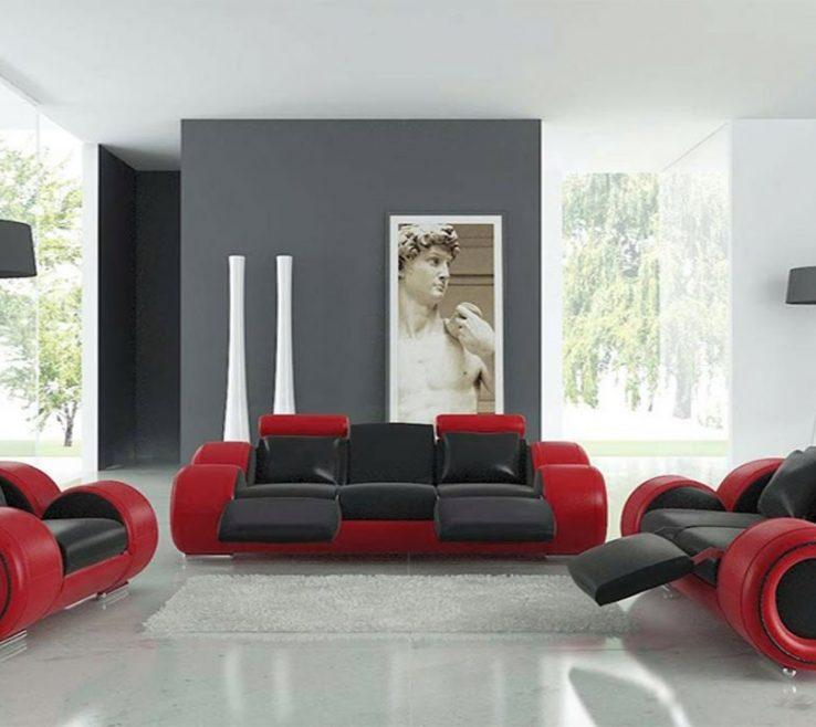 Charming Sofa Unique Of Andamp Creative Set Designs Ideas Latest Designs Ideas
