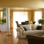 Column Designs For Interior