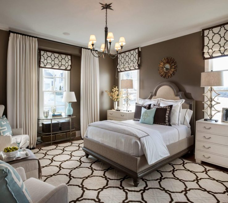 Cool Creative Bedroom Decor Of Full Size Of New Master Designs Main