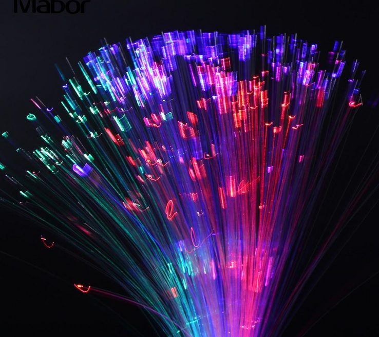 Cool Fiber Optic Home Lighting Of Product