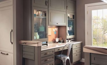 Cool Kitchen S Light Wood Of Custom Lovely D Design Ideas Scheme