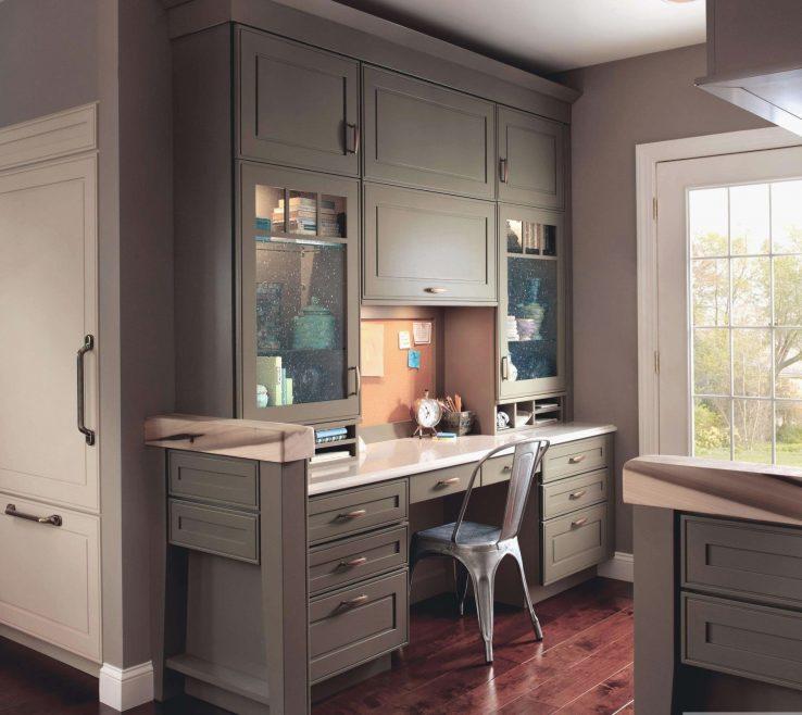 Cool Kitchen S Light Wood Of Custom Lovely D Design Ideas Scheme