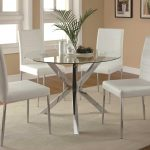 Cool S For Dining Tables Of Table Cool Modern Table Set Round