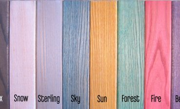 Cool Wood Colors Furniture Of Dapwood Colors Onyx Snow Sterling Sky Sun