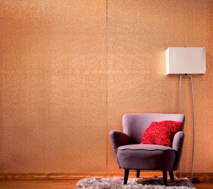 Copper Interior Design Of Trends Walls Trends Walls Summer