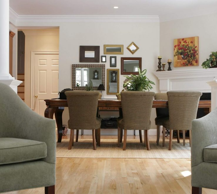 Dining Room And Living Bo Of Decorating Ideas New Luxury Small Tables Modern