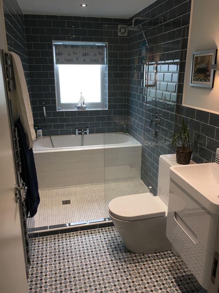 Elegant Bathrooms Designs Of Small Bathroom Decor Ideas Acnn