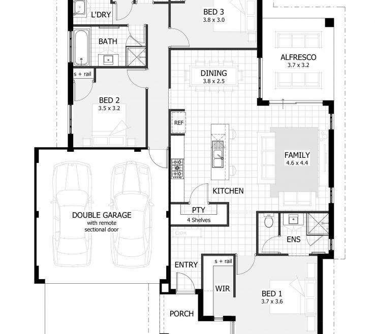 Elegant E Layout Designer Of Breathtaking Floor Plans Design Bedroom