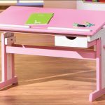 Elegant Painting Kids Furniture Ideas Of Ideas View By Size x