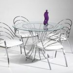 Elegant S For Dining Tables Of Table Bases Can Enhance