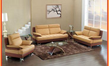 Enchanting Brown And Orange Living Room Of Beige Ideas Beige Red Beige