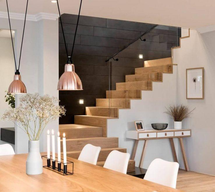 Enchanting Modern E Interior Best Home Decorating Ideas